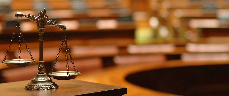 beleca lawyers