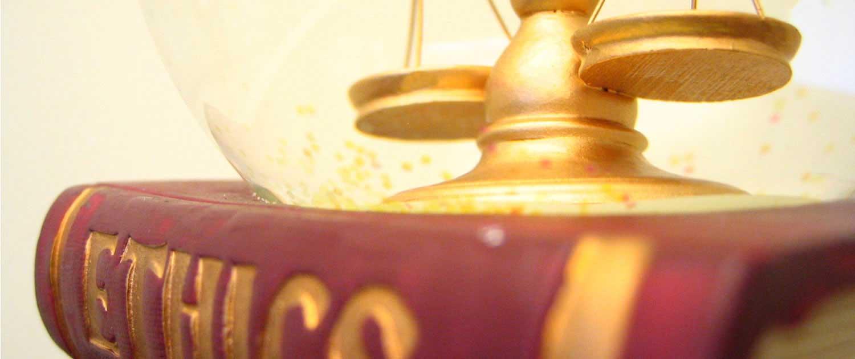 arii de practica avocat beleca laura