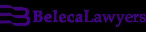 Beleca