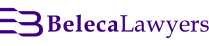 Cabinet avocat Beleca Laura