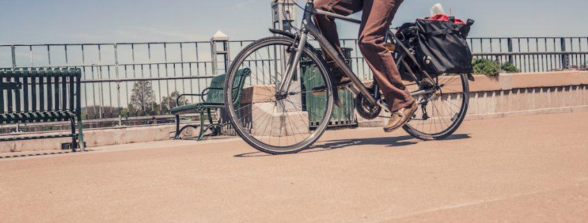 Asigurarea de raspundere civila pentru biciclisti